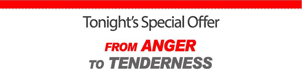 Anger_Tender_1