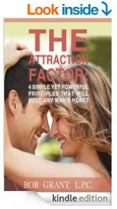 Attraction_Factor_Amazon_Image