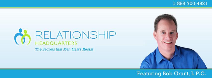 RelationshipHeadquarters_Bob