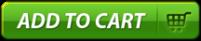 addtocart-green